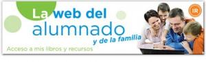 web_alumnado ANAYA